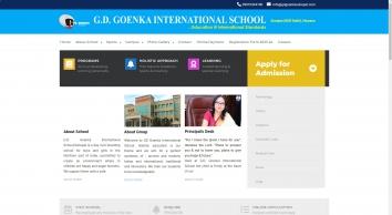 Best Schools in Sonepat, Haryana   Senior Secondary School in Sonepat