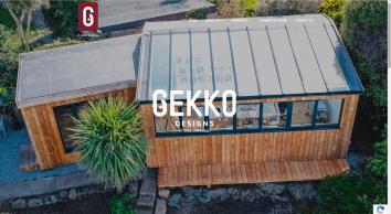Gekko Designs