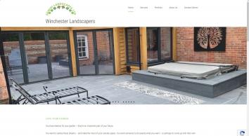 Gemini Landscapes Ltd