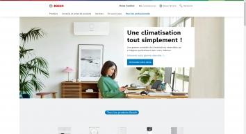 Geminox : hot water boiler heating system - oil and wood boiler