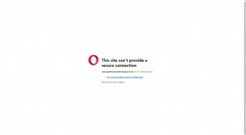 Gentleman\'s Valet Company