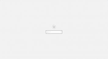 George Baxter Associates Ltd