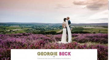 Georgina Brewster Photography