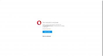 The Big Picture - AV & Home Cinema Ltd