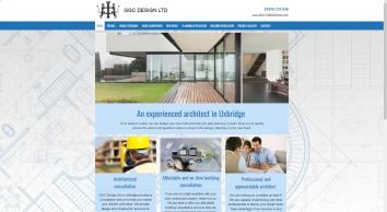 GGC Design Ltd