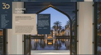 Best Luxury Hotels, Resorts & Honeymoon Package in Ubud, Bali