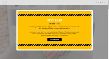 Ghyll House Upholstery