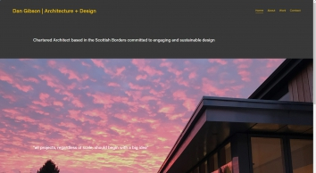 RIBA-Chartered Architect Manchester | Gibson Architects