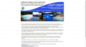 Swimming Pool Renovation Company Ltd