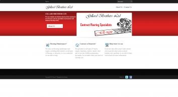 Gillard Brothers Ltd