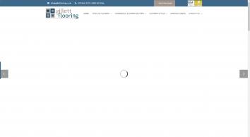 Gillett Flooring Contractors
