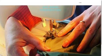 Ginkgo Garden Design