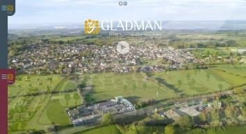 Gladman Developments