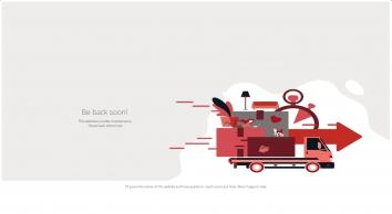 Glance Property