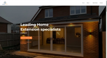Glassar Projects