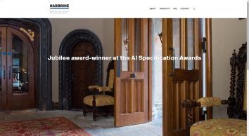 glassdoorsolutions.co.uk
