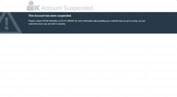 Glastonbury Bathrooms & Kitchens