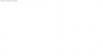 Glenfield Gazette | Local News, Trades People and more