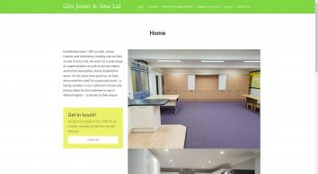 Flooring Specialists & Property Refurb | Hampshire, Surrey, Aldershot