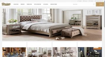Glenkeen Furnishings