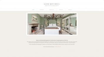 Glen Mitchell Photography