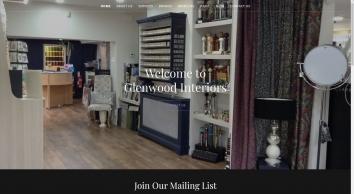 Glenwood Interiors