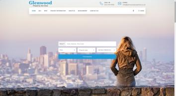 Glenwood Property Services, Birmingham