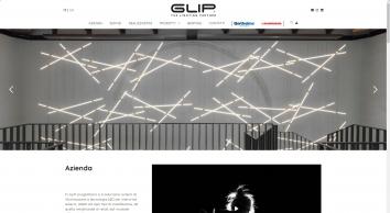 GLIP | The Lighting Partner