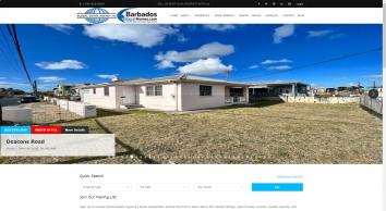 Global Estate Agency Inc, Worthing
