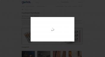 Global Chair Components Ltd