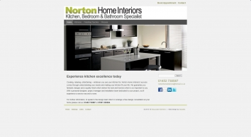 Norton Home Interiors