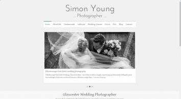 Simon Young Photography
