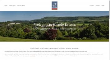Glynde Estates