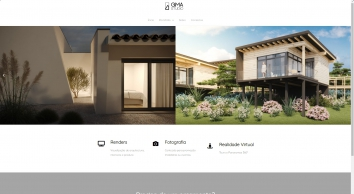 GMA Studio