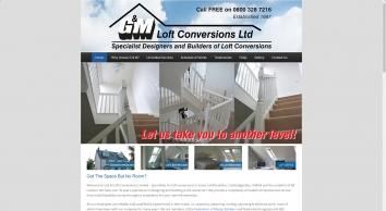 G & M Loft Conversions Essex Braintree Hertfordshire Cambridge Suffolk VELUX Windows