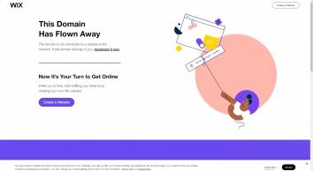 Gnosis Luxury Properties, Barcelona