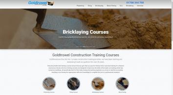 Plastering Courses - Uks No1 Plastering Course Centre