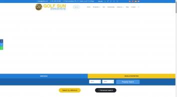 Golf Sun Spanish Properties , Orihuela Costa