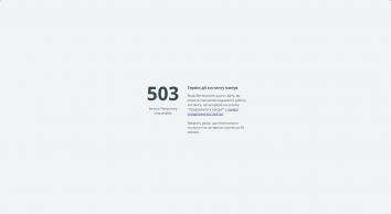 Golub Architects