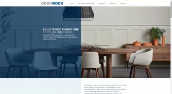 Indonesia Jepara Teak Furniture & 3D Wall Panels Manufacturer