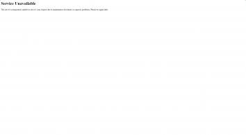 Goody Demolition Ltd