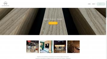 Gopherwood Carpentry
