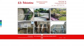 Zigzag Design Studio Ltd
