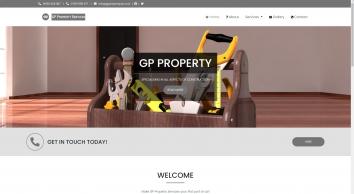 GP Property