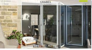 Grabex Windows