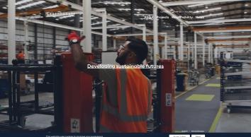 Graftongate | Property Development & Investment