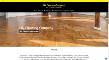 Graham Floorings