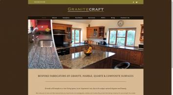 Granitecraft