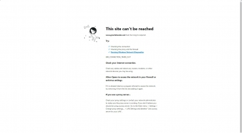 Granite & Marble Uk Ltd