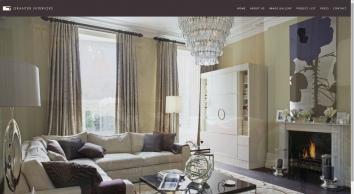 Granter Interiors